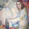 Christiane Gugger #4