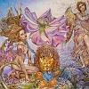Songs of Eden
